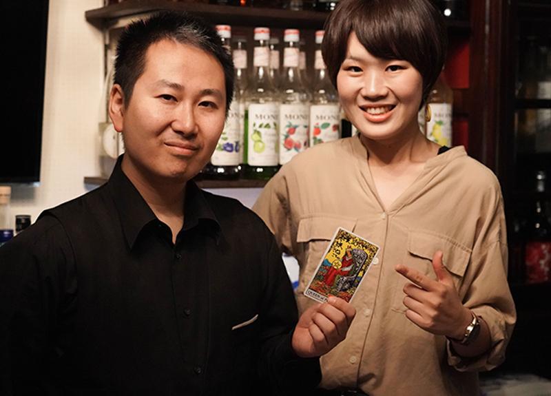 f:id:yoshida-yumi:20201218143409j:plain