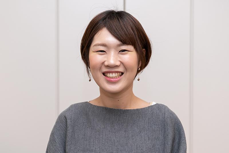 f:id:yoshida-yumi:20201218144002j:plain