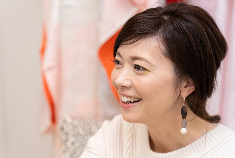 f:id:yoshida-yumi:20201218144014j:plain
