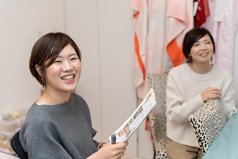 f:id:yoshida-yumi:20201218144053j:plain