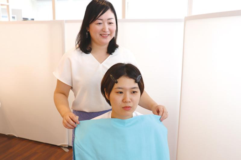 f:id:yoshida-yumi:20201218144534j:plain