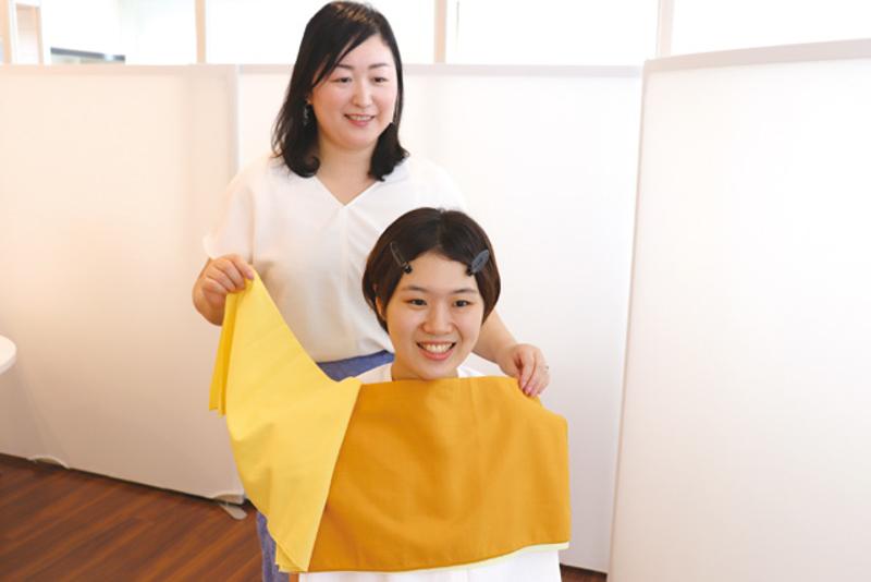 f:id:yoshida-yumi:20201218144547j:plain