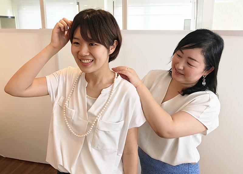 f:id:yoshida-yumi:20201218144630j:plain
