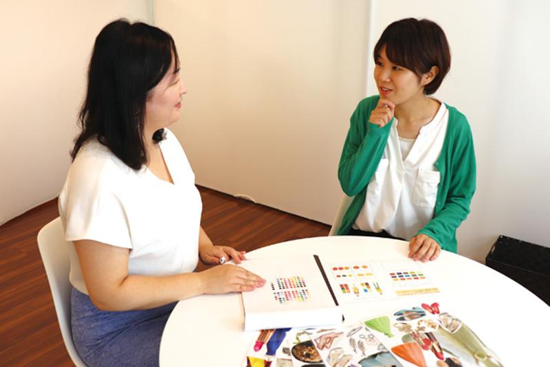 f:id:yoshida-yumi:20201218144700j:plain