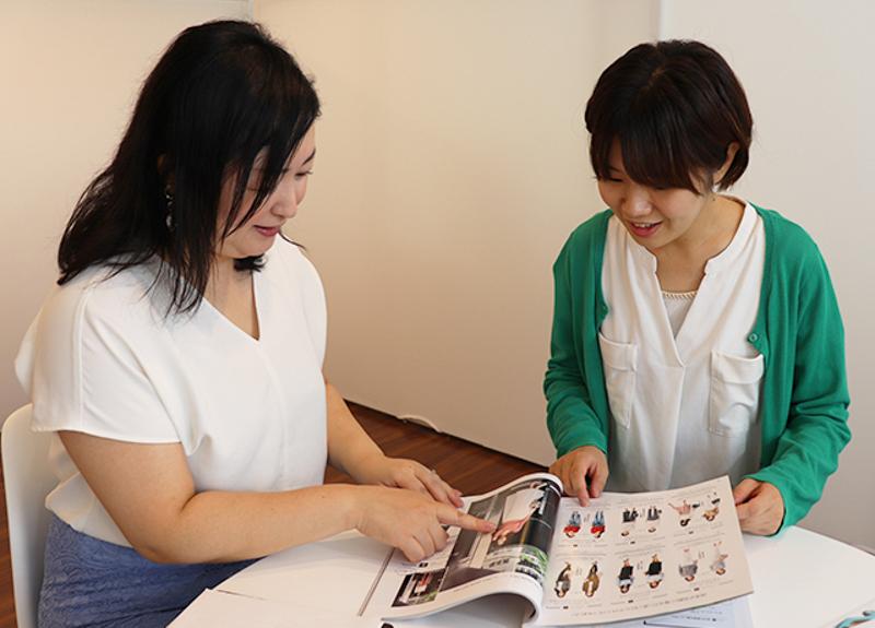 f:id:yoshida-yumi:20201218144721j:plain