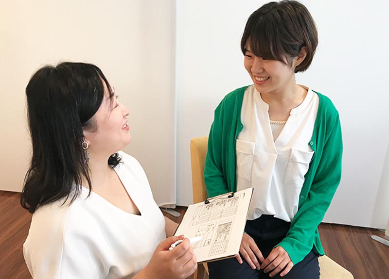 f:id:yoshida-yumi:20201218144824j:plain
