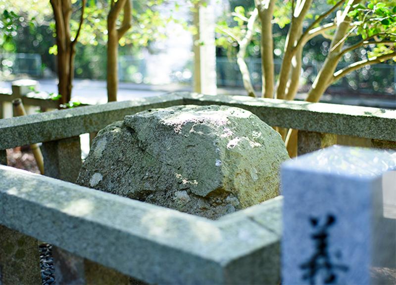 f:id:yoshida-yumi:20201218150428j:plain