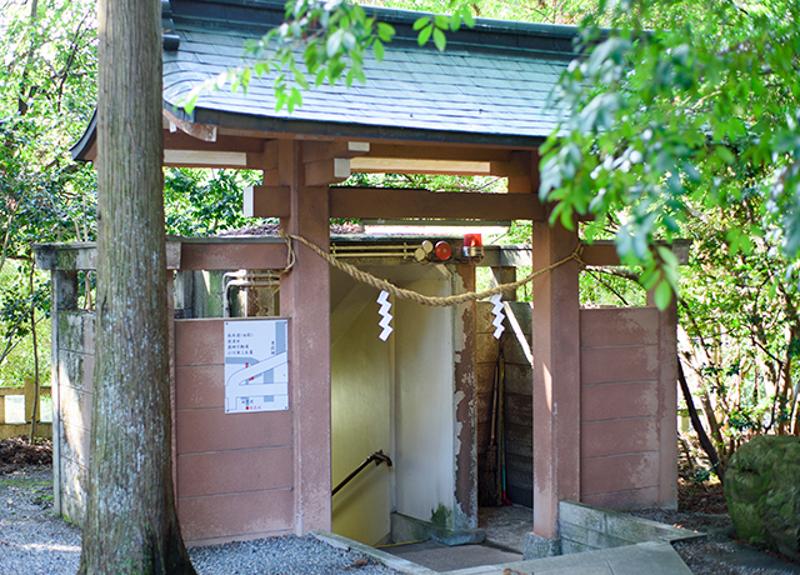 f:id:yoshida-yumi:20201218150439j:plain