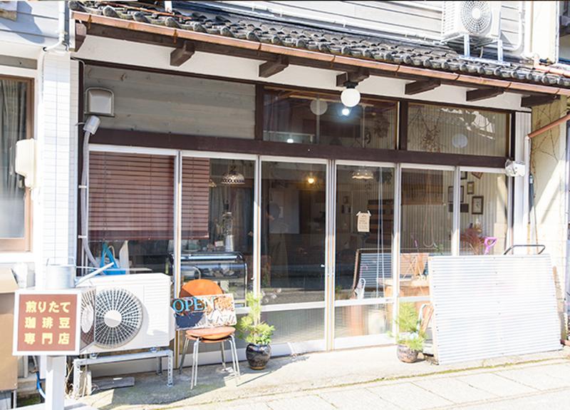 f:id:yoshida-yumi:20201218151522j:plain