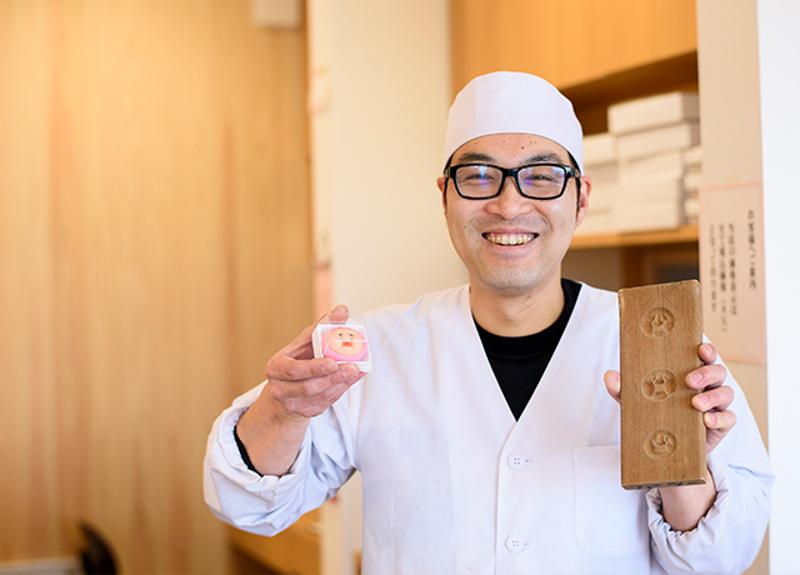 f:id:yoshida-yumi:20201218151554j:plain