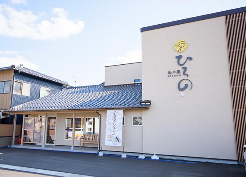 f:id:yoshida-yumi:20201218151644j:plain