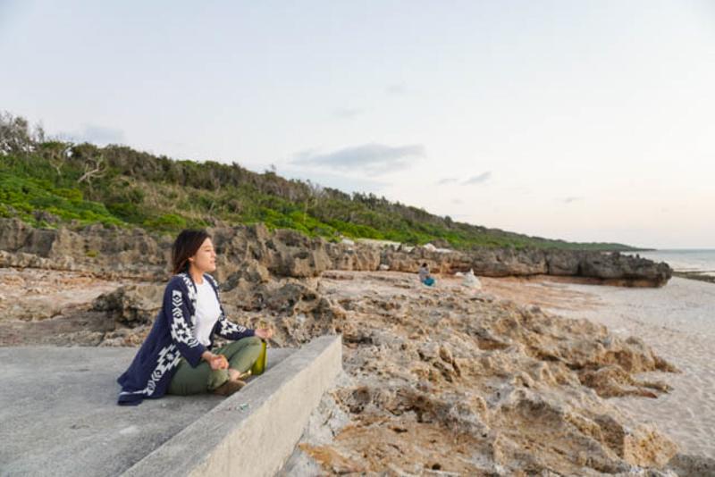 f:id:yoshida-yumi:20201218153420j:plain