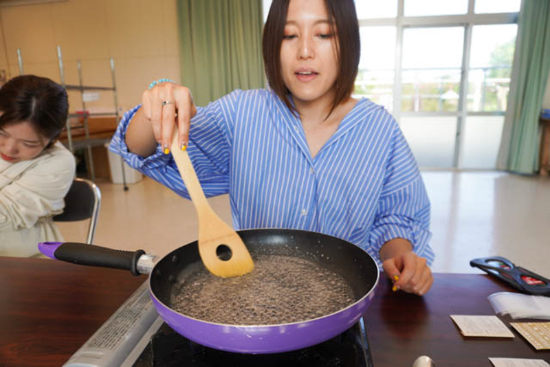 f:id:yoshida-yumi:20201218153934j:plain