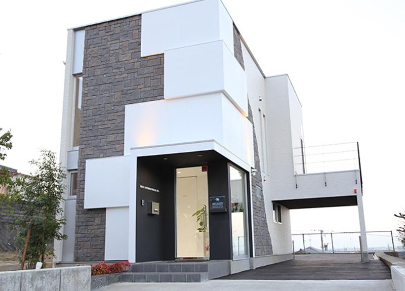 f:id:yoshida-yumi:20201218155938j:plain