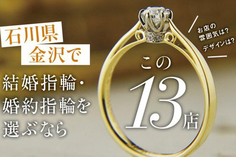 f:id:yoshida-yumi:20201218161200j:plain