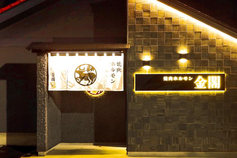f:id:yoshida-yumi:20210203192714j:plain