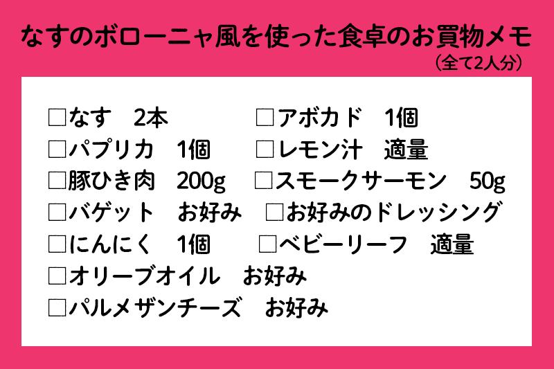 f:id:yoshida-yumi:20210318112615p:plain