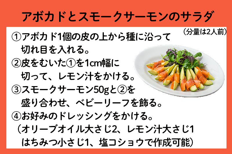 f:id:yoshida-yumi:20210318171612p:plain