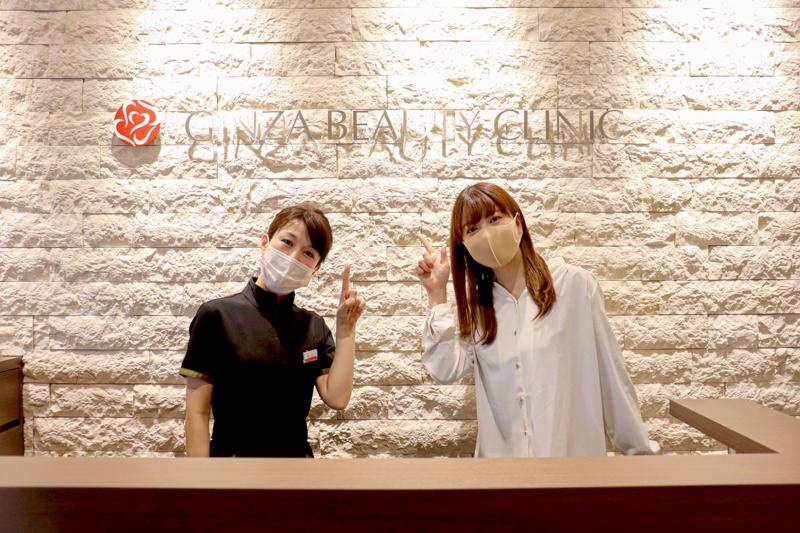 f:id:yoshida-yumi:20210408163944j:plain