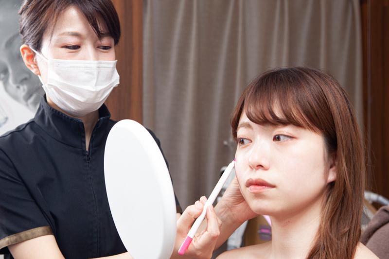 f:id:yoshida-yumi:20210408171018j:plain