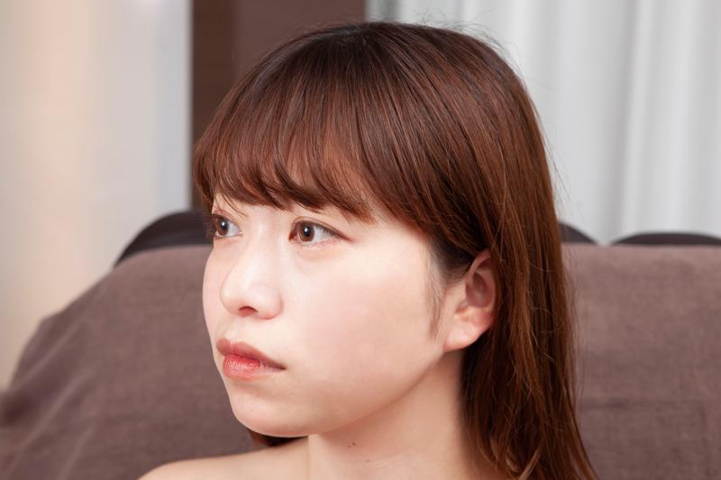 f:id:yoshida-yumi:20210408172407j:plain