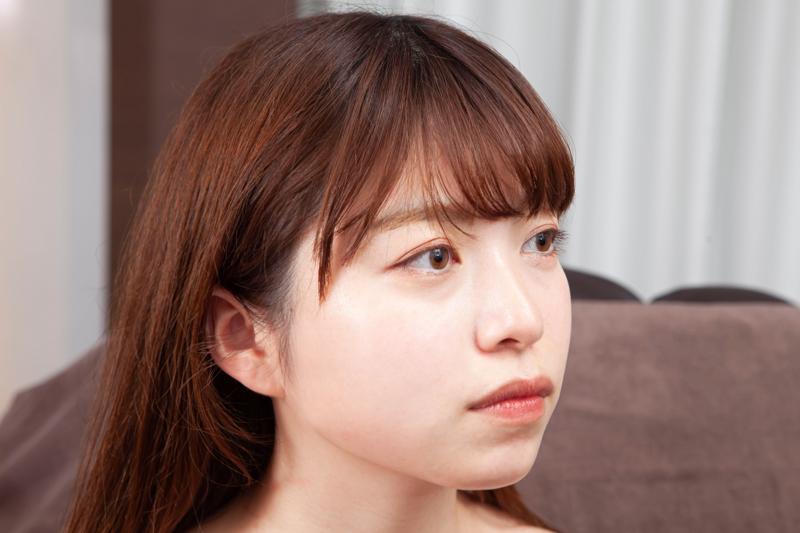 f:id:yoshida-yumi:20210408172415j:plain