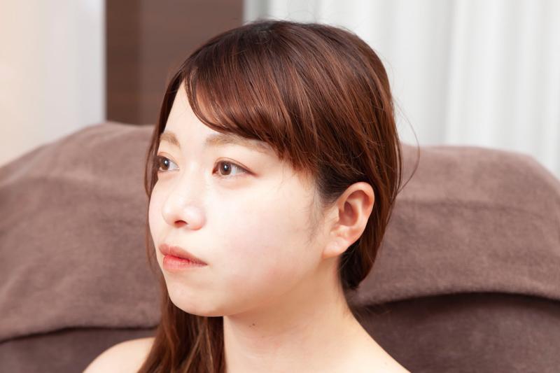 f:id:yoshida-yumi:20210408172556j:plain