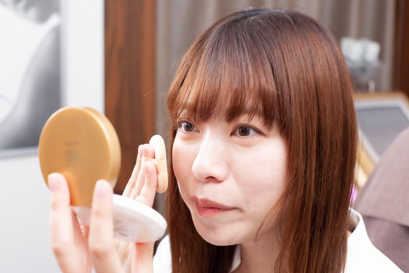 f:id:yoshida-yumi:20210408173316j:plain