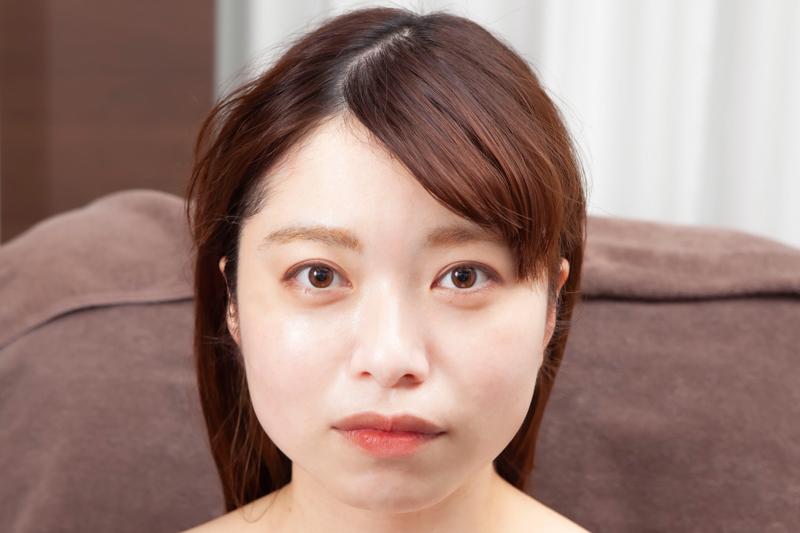 f:id:yoshida-yumi:20210412190143j:plain