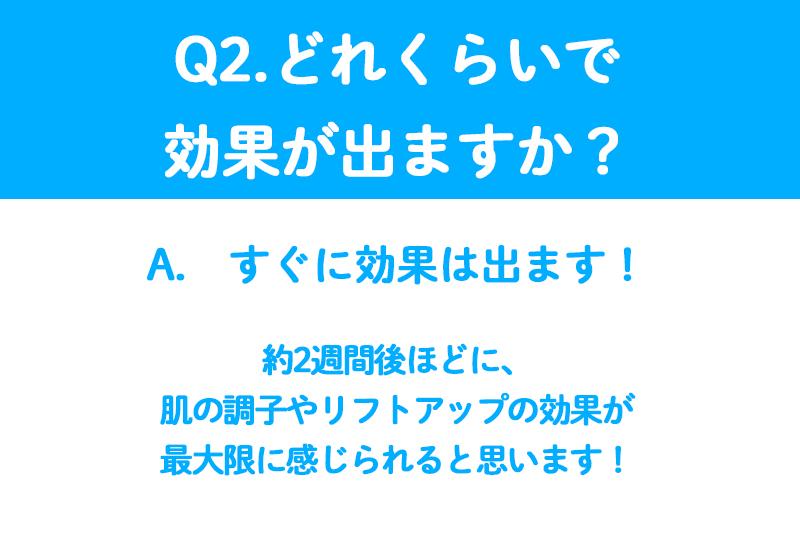 f:id:yoshida-yumi:20210413094046j:plain