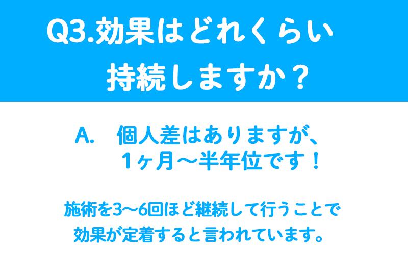 f:id:yoshida-yumi:20210413094113j:plain