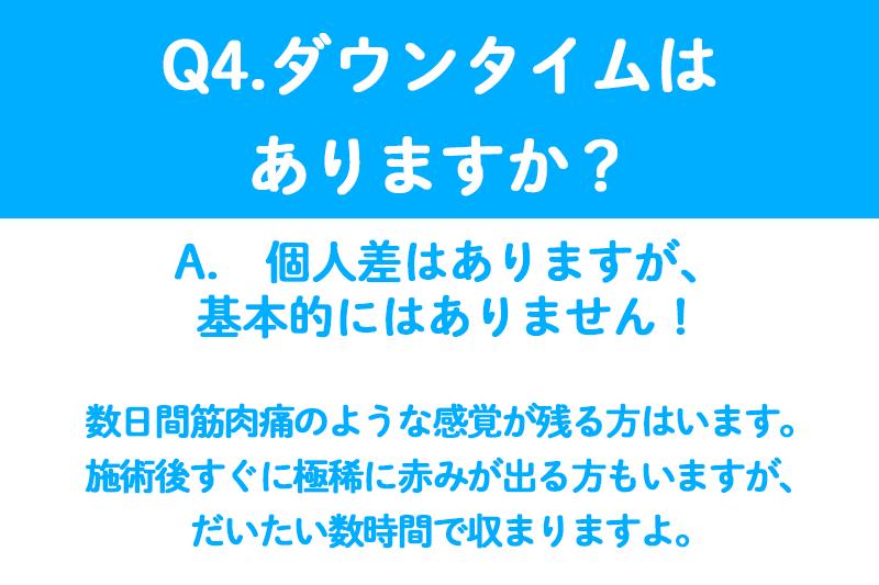 f:id:yoshida-yumi:20210420171817p:plain