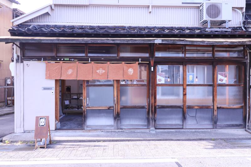 f:id:yoshida-yumi:20210517092146j:plain