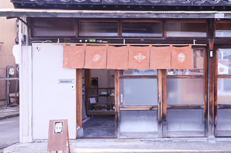 f:id:yoshida-yumi:20210518184916j:plain