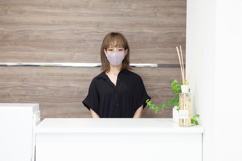 f:id:yoshida-yumi:20210521183143j:plain