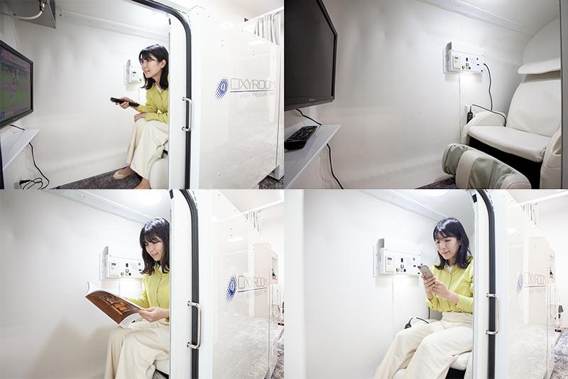 f:id:yoshida-yumi:20210524160852j:plain
