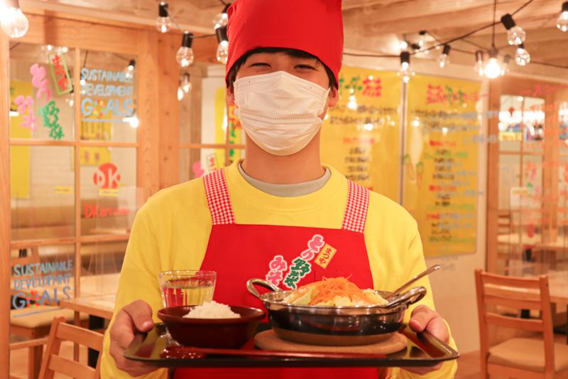 f:id:yoshida-yumi:20210609092333j:plain