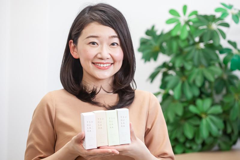 f:id:yoshida-yumi:20210609171113j:plain