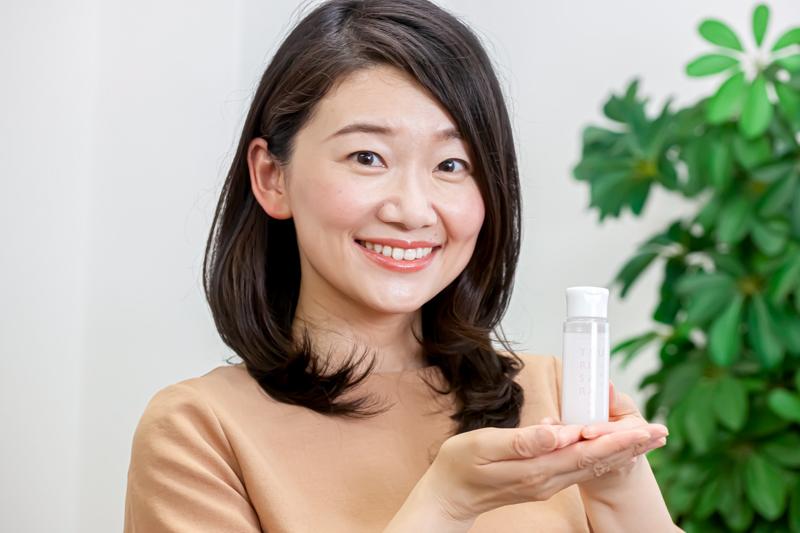 f:id:yoshida-yumi:20210609171233j:plain