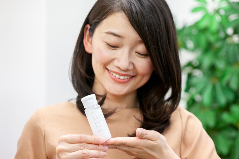 f:id:yoshida-yumi:20210609173146j:plain