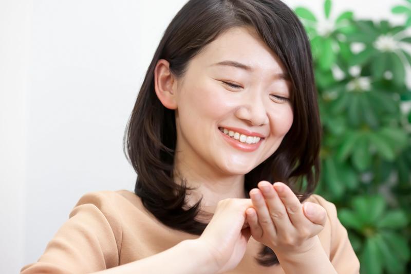 f:id:yoshida-yumi:20210609173304j:plain