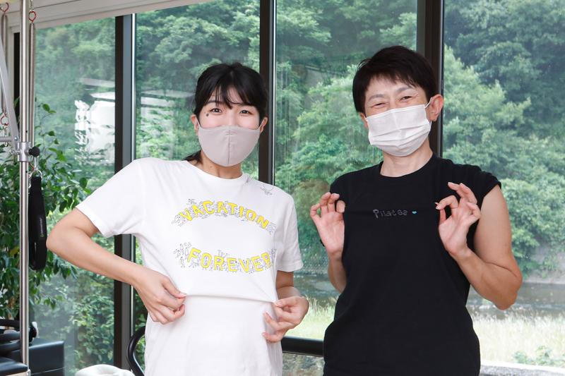 f:id:yoshida-yumi:20210617113530j:plain