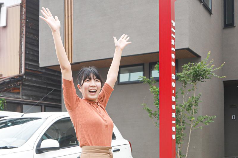 f:id:yoshida-yumi:20210617115637j:plain