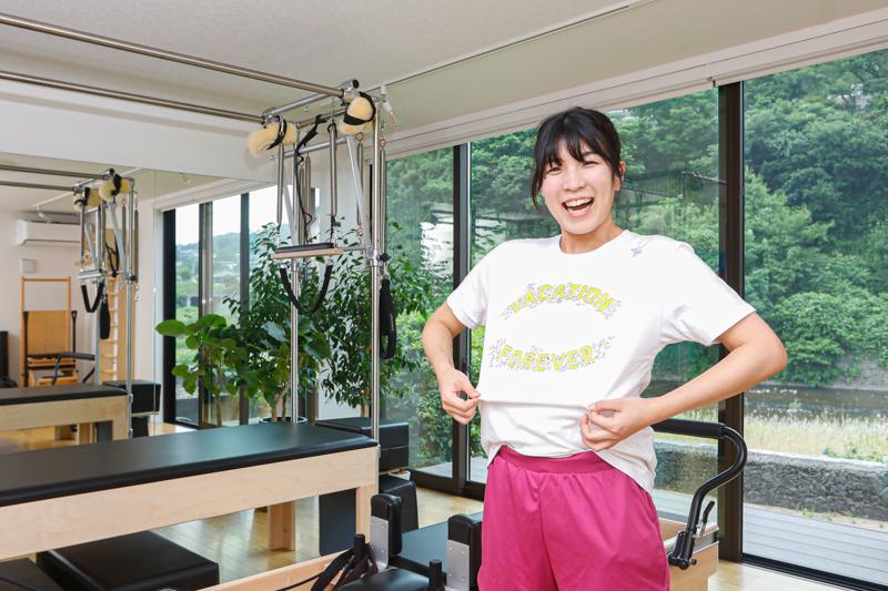 f:id:yoshida-yumi:20210617184403j:plain