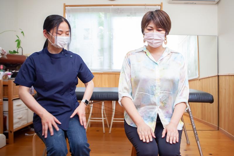 f:id:yoshida-yumi:20210619122257j:plain