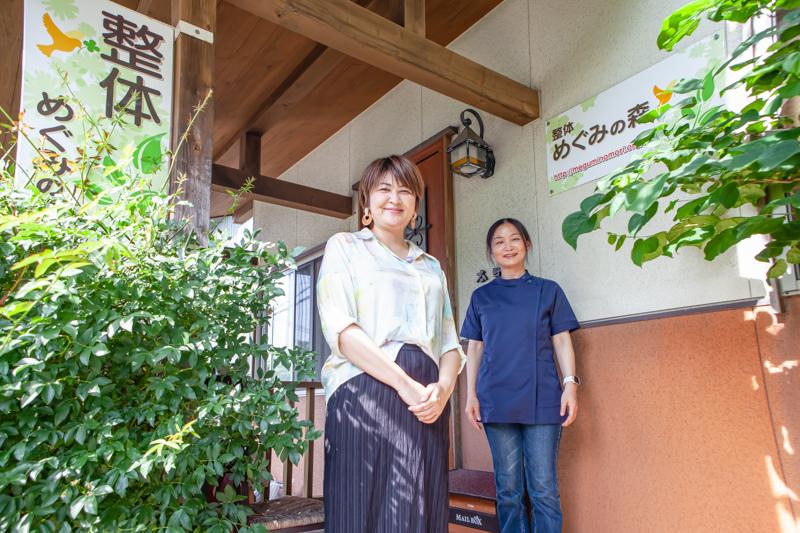 f:id:yoshida-yumi:20210619122410j:plain