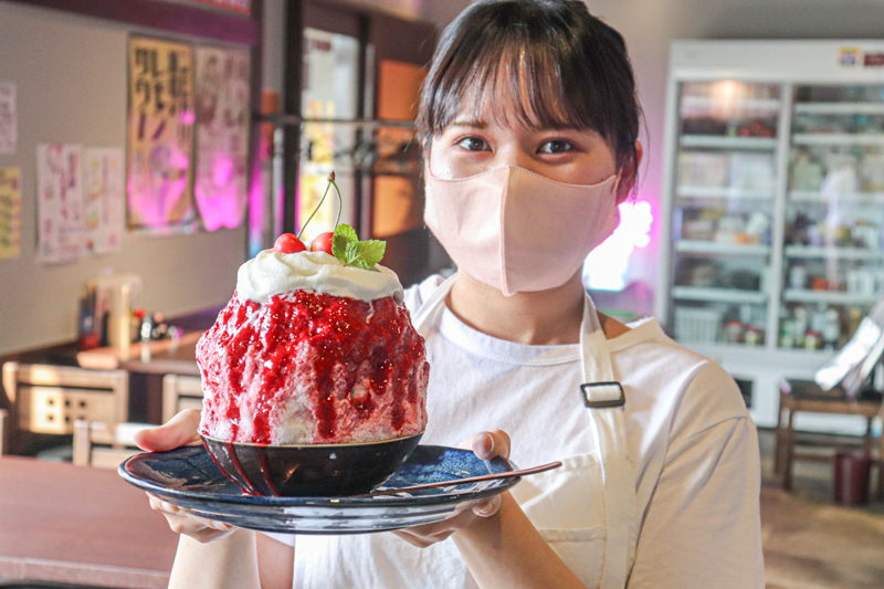 f:id:yoshida-yumi:20210628110947j:plain