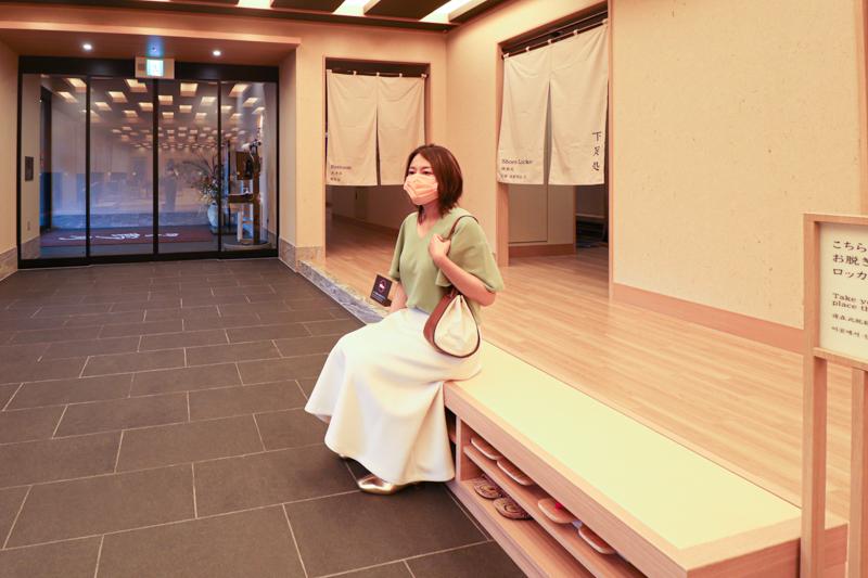 f:id:yoshida-yumi:20210628132015j:plain