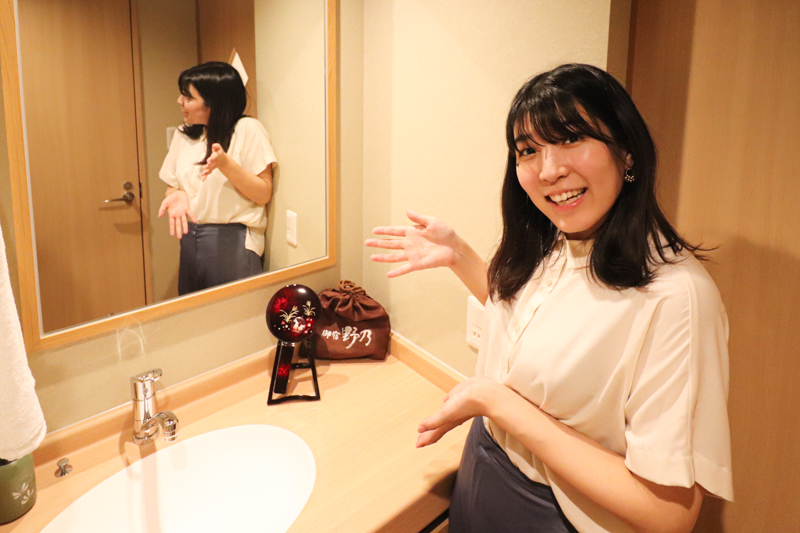 f:id:yoshida-yumi:20210628132105j:plain