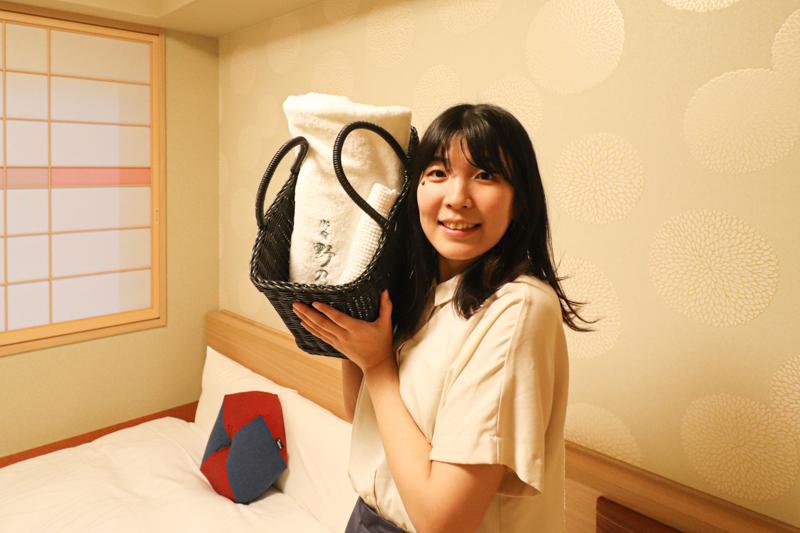 f:id:yoshida-yumi:20210628132229j:plain